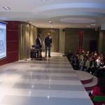 Конференц залы