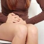 Цистит. Причины. Симптомы. Диагностика. Лечение