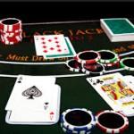 Играть в рулетку и блэкджек онлайн
