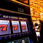 Вулкан онлайн казино