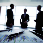 Бизнес — основа современной экономики