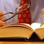 Грамотный юрист — когда это важно?
