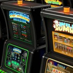 Как играя на игровых автоматах повысить шансы на выигрыш?