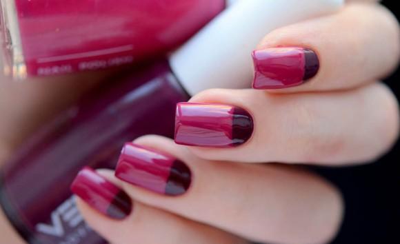 Сколько стоит лак гель для ногтей?