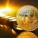 Причины и следствия создания криптовалюты