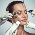 Пластическая хирургия и косметология в Саратове
