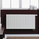 Модельные серии радиаторов Пурмо и их особенности