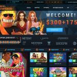 Виртуальные казино — ресурсы для нового поколения игроков!
