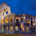 3 места, которые вы обязаны посетить в Италии