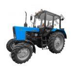 Что необходимо знать об особенностях эксплуатации тракторов МТЗ
