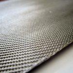 О специфических особенностях современных тканей