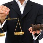 Адвокаты Серпухова