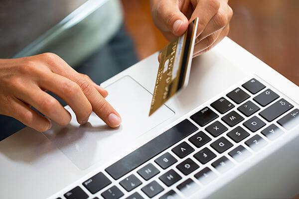 Кредит под залог онлайн на карту мтс банк кредит без справок