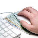 Микрозайм – быстрое решение финансовых неурядиц