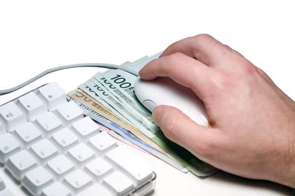 Берем срочный кредит