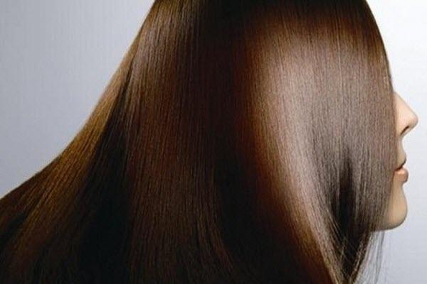 Где сделать ботокс для волос в Сочи?