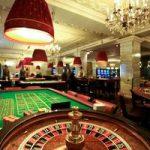 Обзор казино Booi