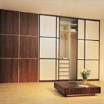 Где лучше покупать мебель для дома в Саратове?