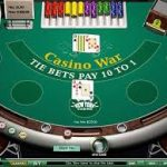 Играйте в покер с онлайн казино