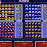 Онлайн казино Vulkan 365