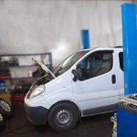 Техцентр Renault: пара слов о специфических особенностях