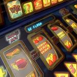 Казино Космолот — азартный отдых онлайн