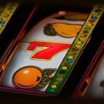 Игровые автоматы от компании Мега Джек на Salstaslott