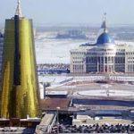 Последние новости Омска и области