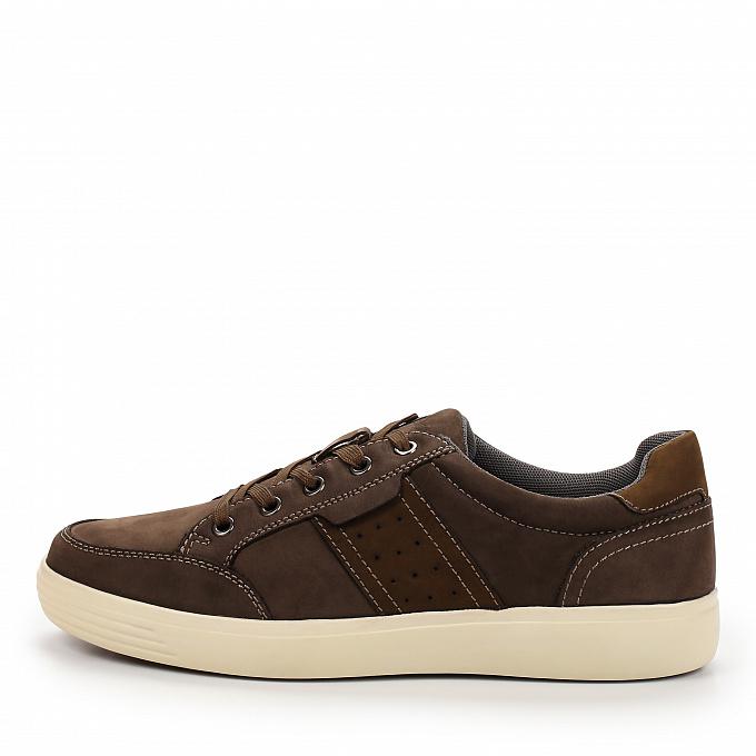 Обувь Thomas Münz