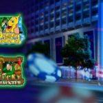 Каталог слотов в казино Вулкан 24: чем славится и во что предлагает поиграть?