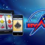 Гайд по успешным вложениям на спин: техники заработка в казино Вулкан