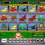 Игровые автоматы Belatra – лучшие слоты вокруг
