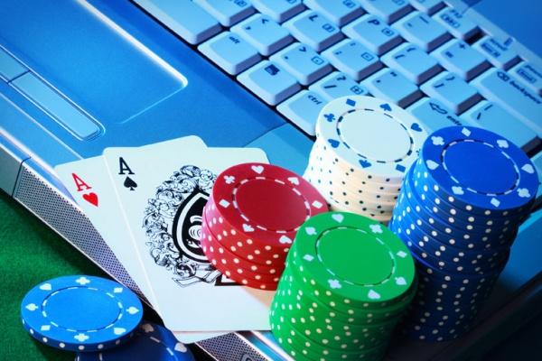 Где можно играть в азартные игры онлайн?