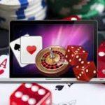 Почему люди любят игры в казино