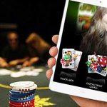 Онлайн-казино «Вулкан»: честная игра для ценителей