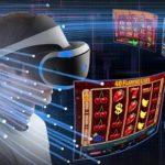 Азартные игры в виртуальном казино