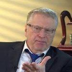 Владимир Жириновский считает, что качество питьевой воды в Мурманске соответствует всем нормам