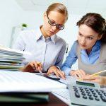 Курсы повышения квалификации для экономистов