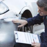 Выкуп неисправных автомобилей: пару слов о специфике