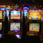 Важное о игровых автоматах