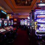 Официальный сайт Admiral casino