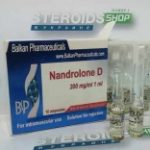 Где быстро купить анаболические стероиды?