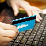 Где подать онлайн заявку на потребительский кредит