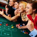 Лицензионные казино: об особенностях и преимуществах