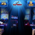 Какую пользу приносят бесплатные игровые автоматы Вулкан Старс?