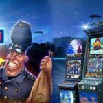 Лучшие азартные развлечения для посетителей клуба Вулкан