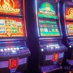 Играем на деньги в онлайн казино Вулкан