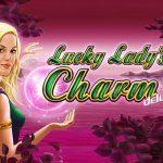 Игровой автомат Леди Шарм в онлайн казино Goxbet
