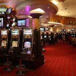 Играем в онлайн казино Азимут 777
