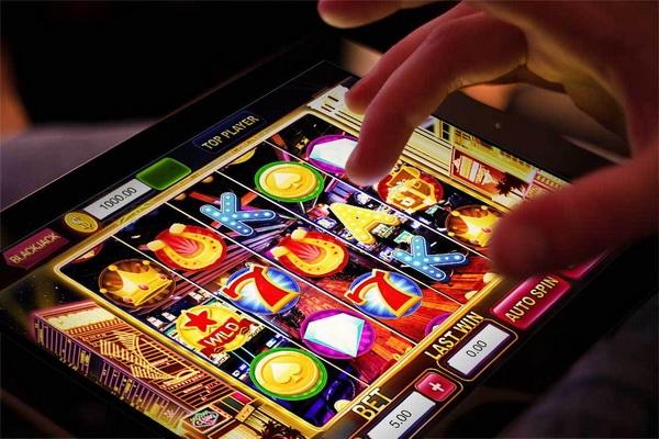 Где найти официальный сайт Вулкан казино?